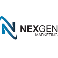 NexGen Marketing Logo