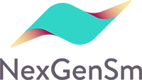 NexGen Systems Inc Logo