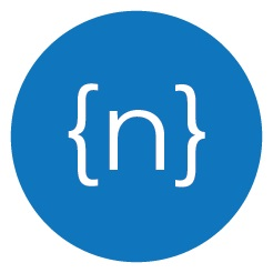 nextbracket Logo
