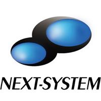 NEXT-SYSTEM