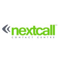 NextCall Logo