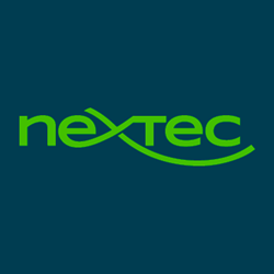 NexTec Group Logo