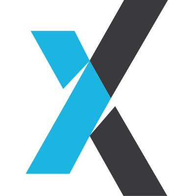 NEXTFLY Web Design Logo