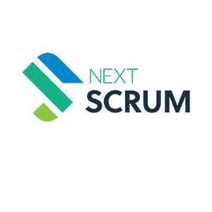 NextScrum Logo