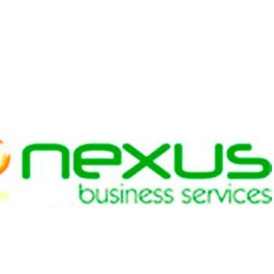 Nexus Business Services
