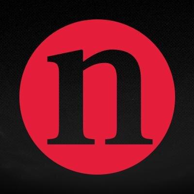 Nexus Direct logo