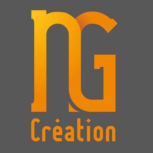 NG Creation