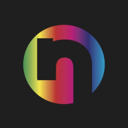 NewGenApps Logo