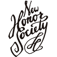 New Honor Society