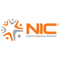 NIC Human Resource Consulting