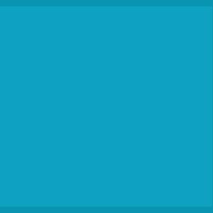 Nice Shirt Media