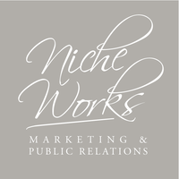 Niche Works PR & Marketing Ltd