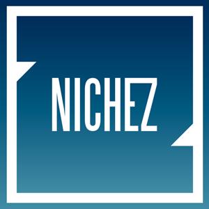 NICHEZ Logo
