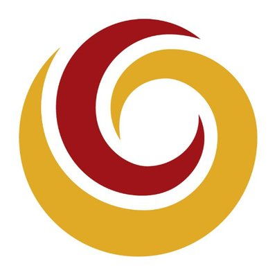 Nickerson Logo