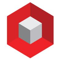 NIFTIT Logo