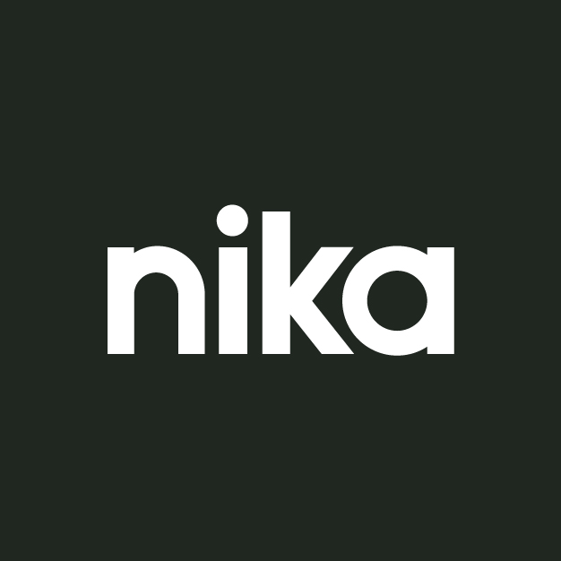 Nika Digital Agency
