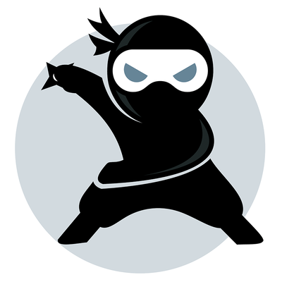 NinjaTemplates.com Logo