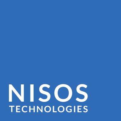 Nisos Technologies