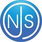 NJS Marketing LLC Logo
