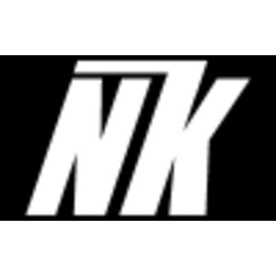 NK Labs, LLC