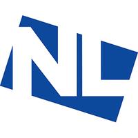 NL Partners