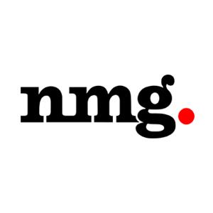 NMG Technologies Logo