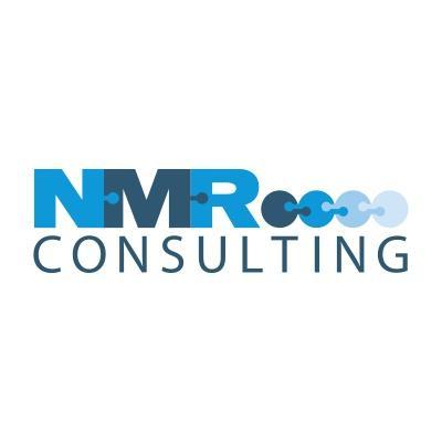 NMR Consulting Logo