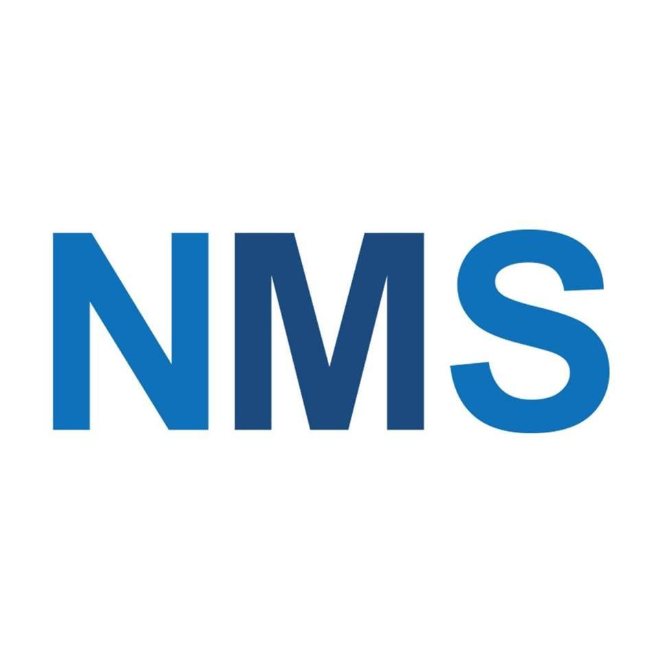 NMS Callcenter