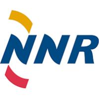 NNR GLOBAL LOGISTICS USA  Logo