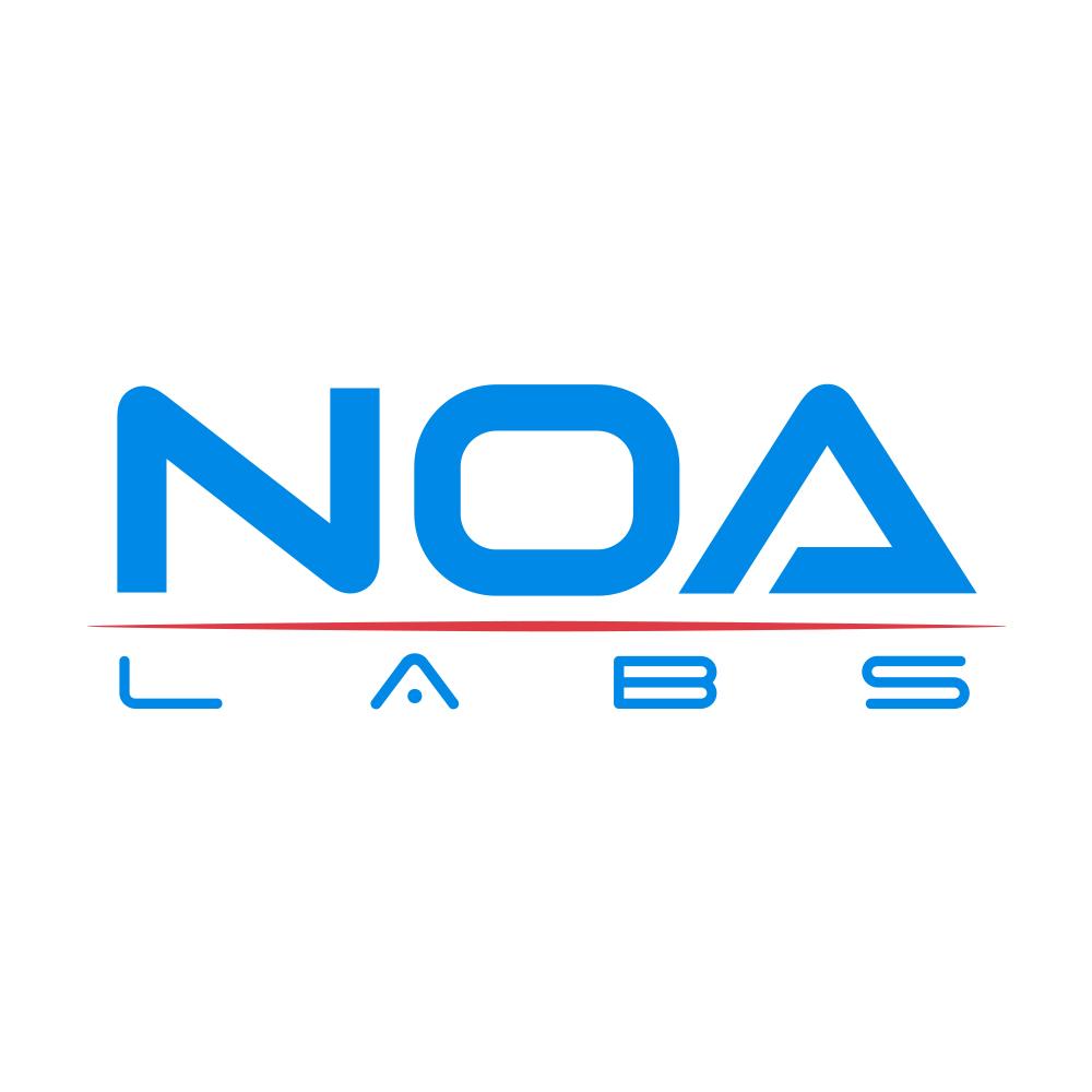 NOA Labs Logo