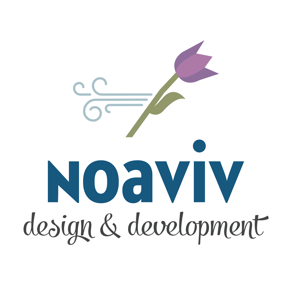 NOAVIV logo
