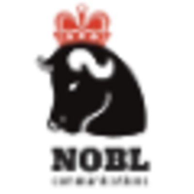 NOBL Communications