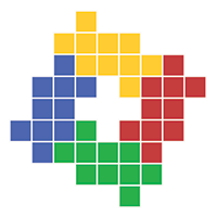 Noble Pixels
