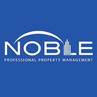 Noble & Associates Logo