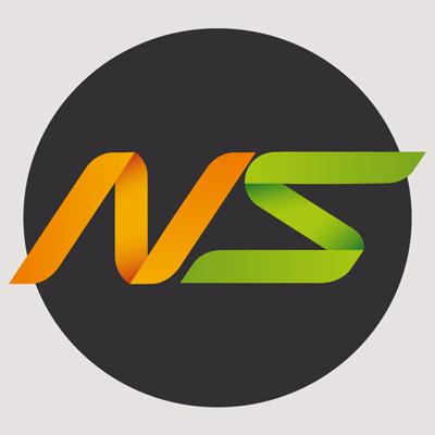 Noble Strategy Logo