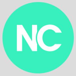 NoChintz Logo