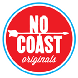 NoCoast Originals