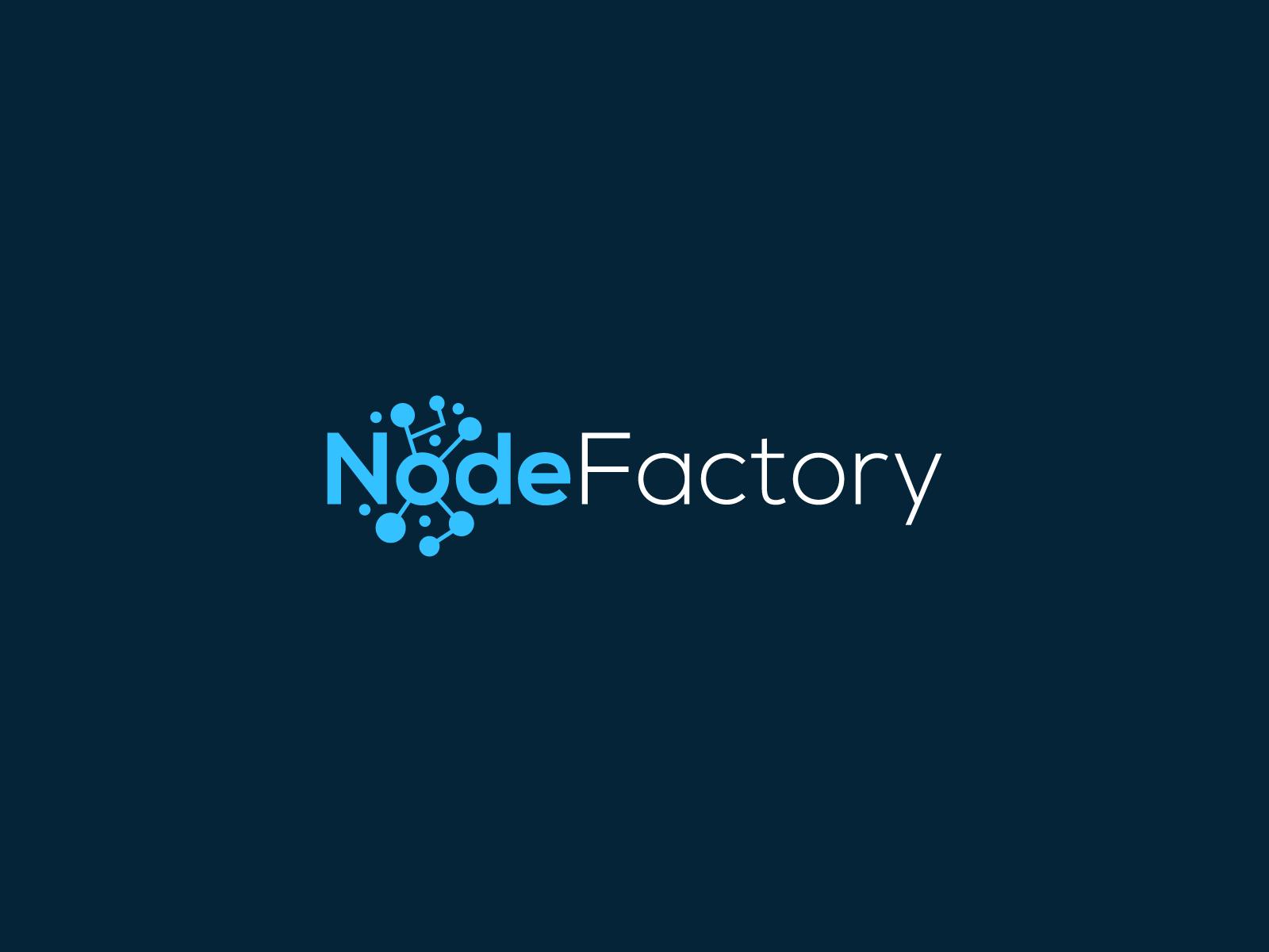 NodeFactory