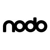 Nodo Logo
