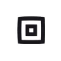 NOE Interactive Logo