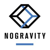 NOGRAVITY Logo