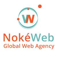 NokéWeb