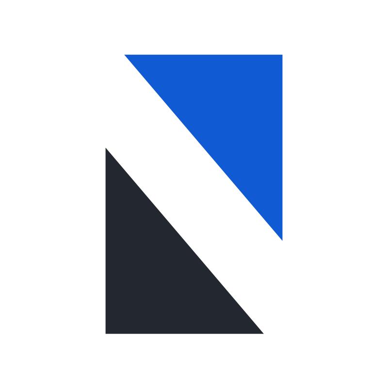 Noltic Logo