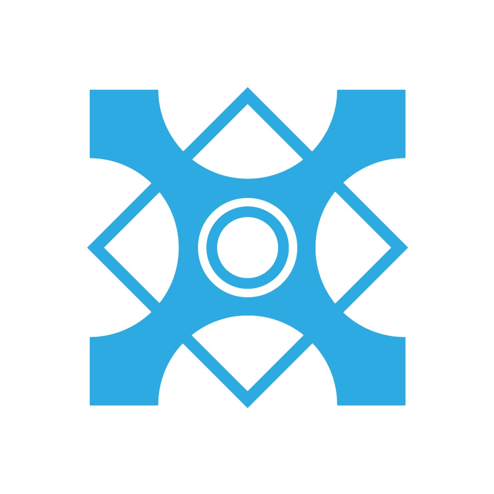 NOME Logo