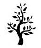 Nonprofit Suite Logo