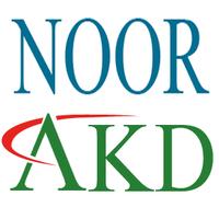 NOORAKD