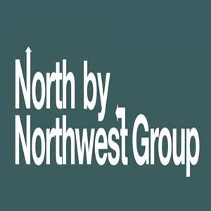NBNW Development Logo