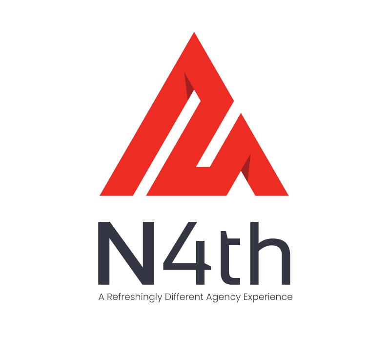 North4th Digital