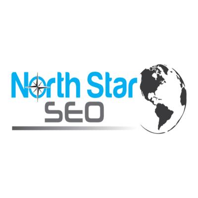 North Star SEO Logo