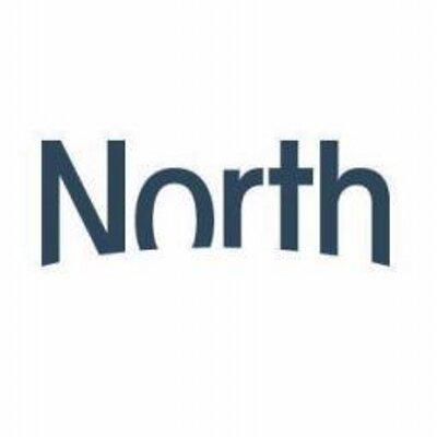 North Strategic